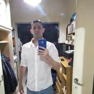nicolas150518's profile photo