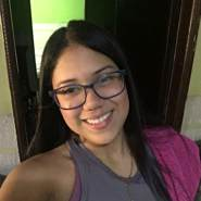 josem356822's profile photo