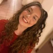 jessie73926's profile photo