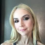 kate337714's profile photo