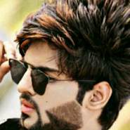 aalyb365005's profile photo