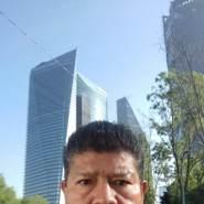 franciscol593's profile photo