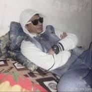 suraz953107's profile photo