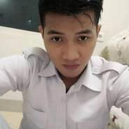 zeonp68's profile photo