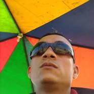 charlyso257832's profile photo