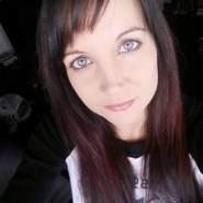 pascalineb370581's profile photo