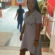 mavis528289's profile photo