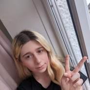 oussi02's profile photo