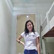 alj8055's profile photo