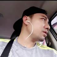 att8767's profile photo