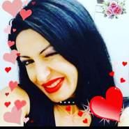 liat824's profile photo
