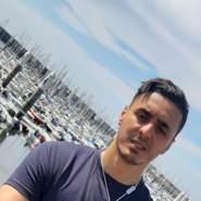 khaledc694608's profile photo