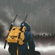 Ammo2k's profile photo