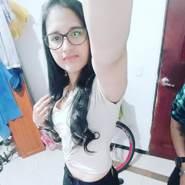 yasmine739457's profile photo