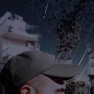 AGHYADKL's profile photo