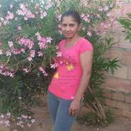 dinairl764143's profile photo