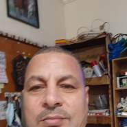 mubarakm34078's profile photo