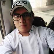 danielc913306's profile photo