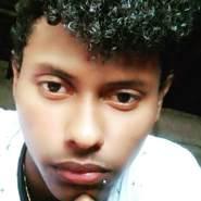 jairon192463's profile photo