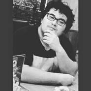 pedrof213133's profile photo
