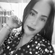 vanessap529767's profile photo