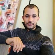 thabet264095's profile photo