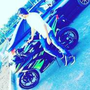 amaanf33681's profile photo
