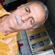 antoniol197197's profile photo