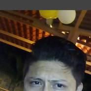 sanderm996385's profile photo