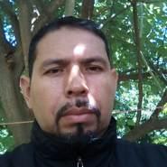 josem049710's profile photo