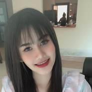 ployphailint536744's profile photo