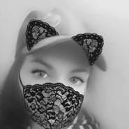 shfift's profile photo