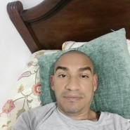 oscarg544014's profile photo