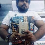 habiballahw's profile photo