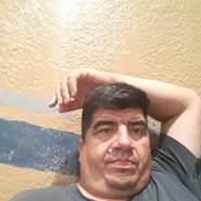 patricioa219263's profile photo