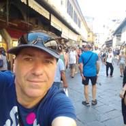 nando649620's profile photo