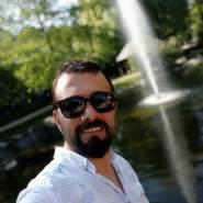 davidsmith781286's profile photo