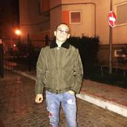 vasim423101's profile photo