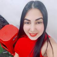 sofiar949287's profile photo