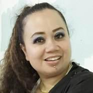 yanp856's profile photo