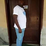 patrick19111's profile photo