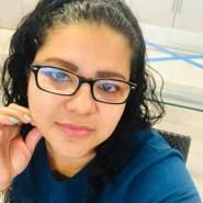 mujermist's profile photo