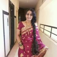 shobha526652's profile photo