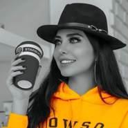 mar7753's profile photo