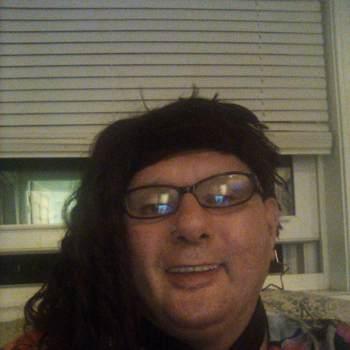 mayap11_Pennsylvania_Single_Female