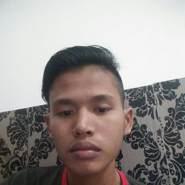 sugiy14159's profile photo