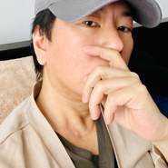 pete345g's profile photo