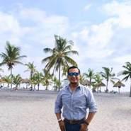 luisfernando736647's profile photo