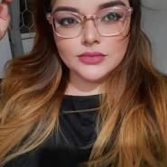 nicolleb789518's profile photo