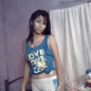 luzf443's profile photo